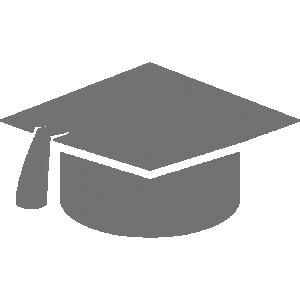 Le CRNH-Ouest lance un appel à projet pour le financement d'un Master 2 pour l'année 2021-2022