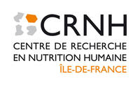logo_CRNH_IDF