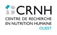 logo_CRNH_Ouest