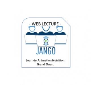 Web lecture Jango